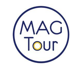 Mag Tour srl