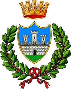Comune di Gorizia
